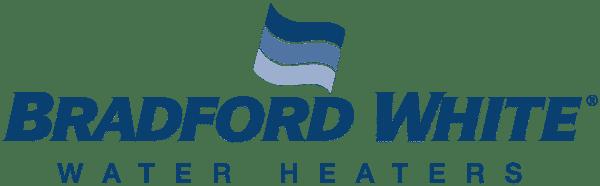 bardford white logo